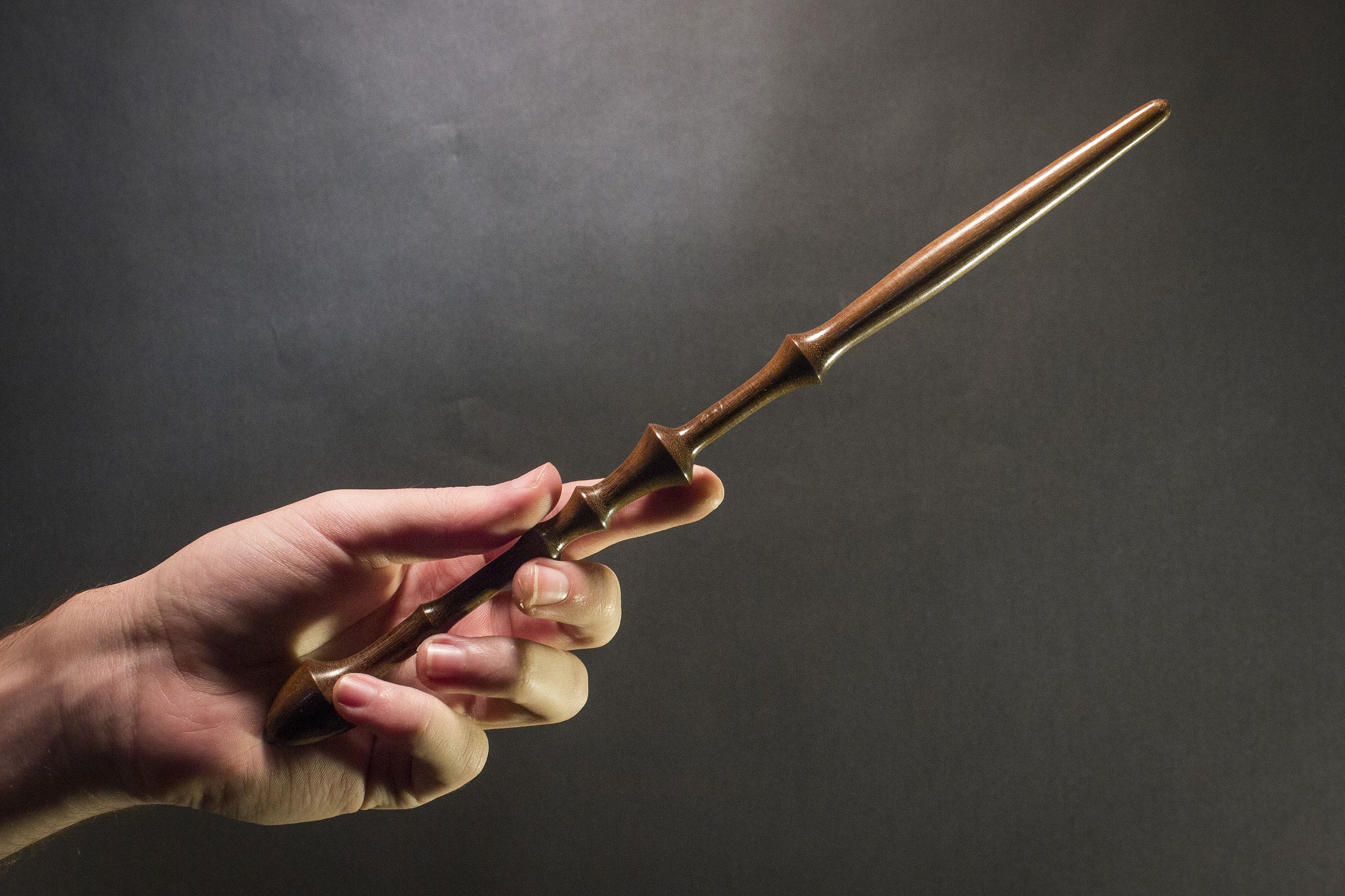 43++ Handcrafted wands ideas in 2021