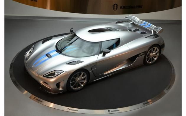Cars That Start With S >> Simon Pagenaud Wins His First Indy 500 Autos Koenigsegg