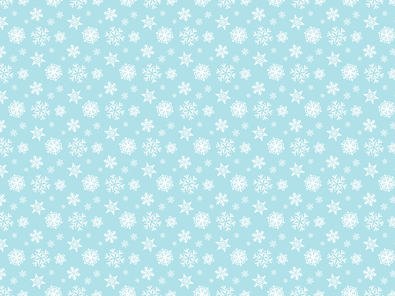 Printable paper backgrounds christmas - Free Christmas Blue Background
