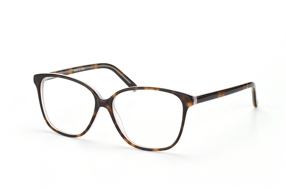 6aa125df945 Bei Mister Spex gefunden  Mister Spex Collection Amichai 1066 002  https   www