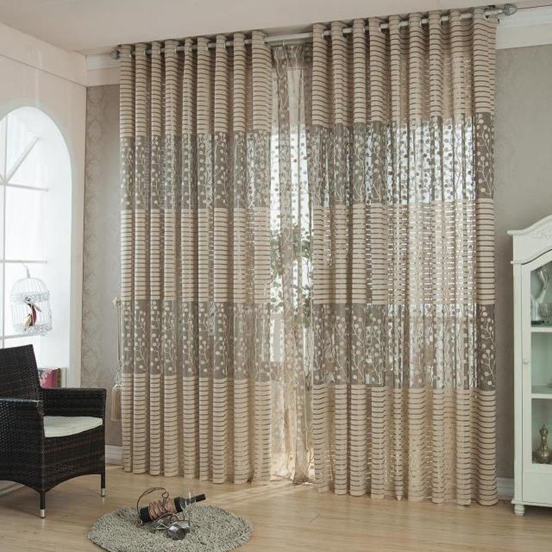 Crochet Curtain Patterns Free