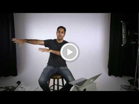 How to Get Back Into the Job Market If Youu0027ve Been A Stay at Home - ramit sethi resume