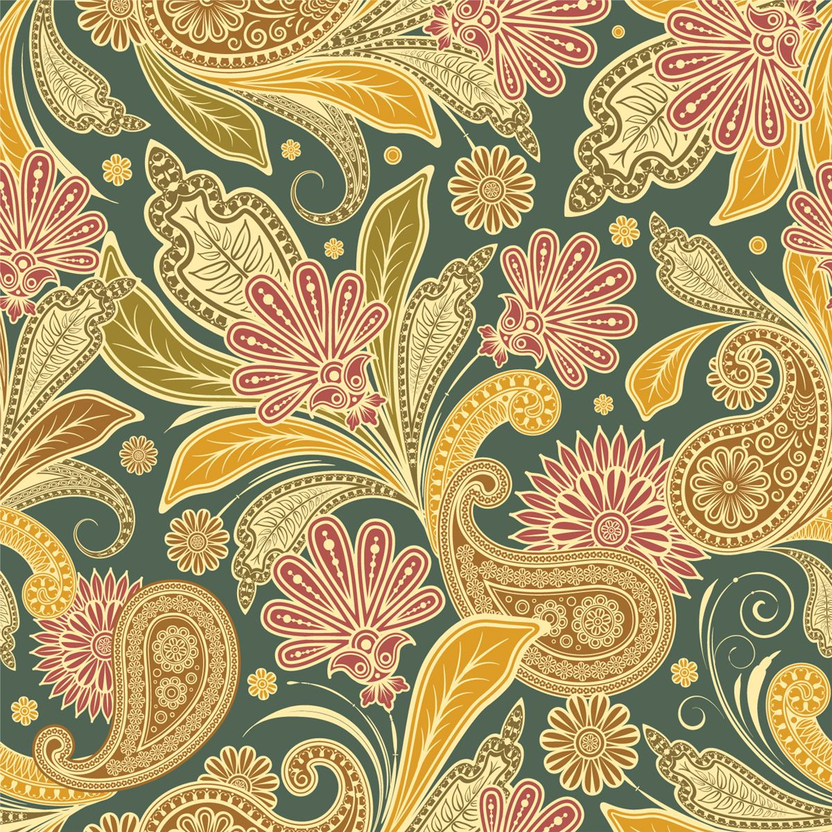Pin by Margeaux Danika Mercado on vintage wedding | Pinterest ... for Indian Fabric Designs Patterns  56mzq