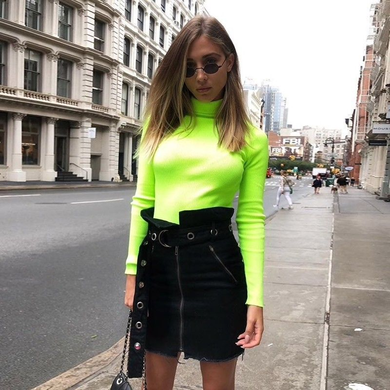 factory price temperament shoes wide range Pull vert fluo Pulls Pulls Pull vert fluo. 36,90 € Parisian ...