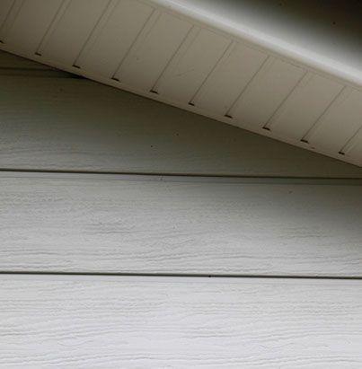 mep bardage pvc planche de rive lambris goutti re exterieur blinds curtains et home decor. Black Bedroom Furniture Sets. Home Design Ideas