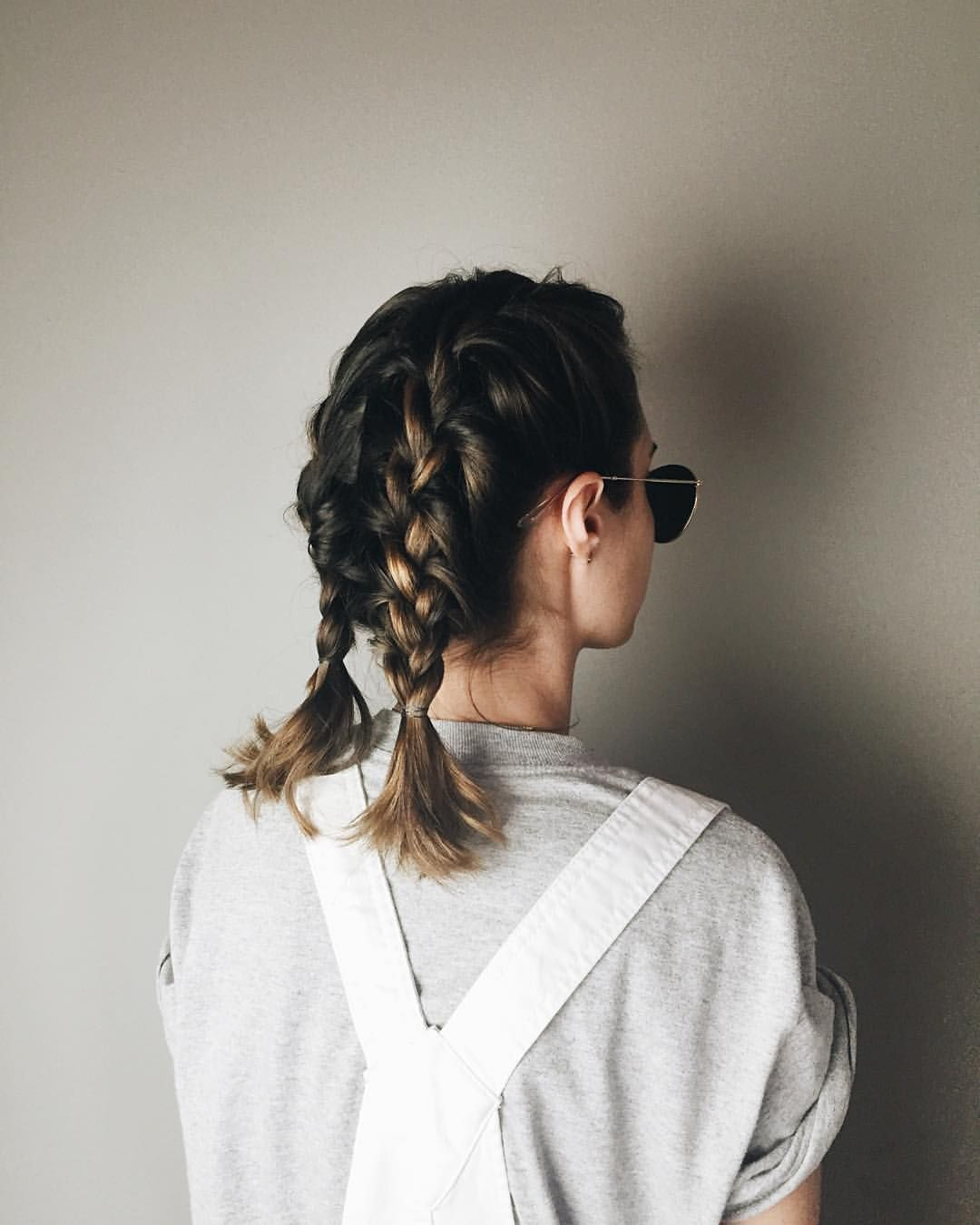 Charotschekpinterest photography pinterest hair style
