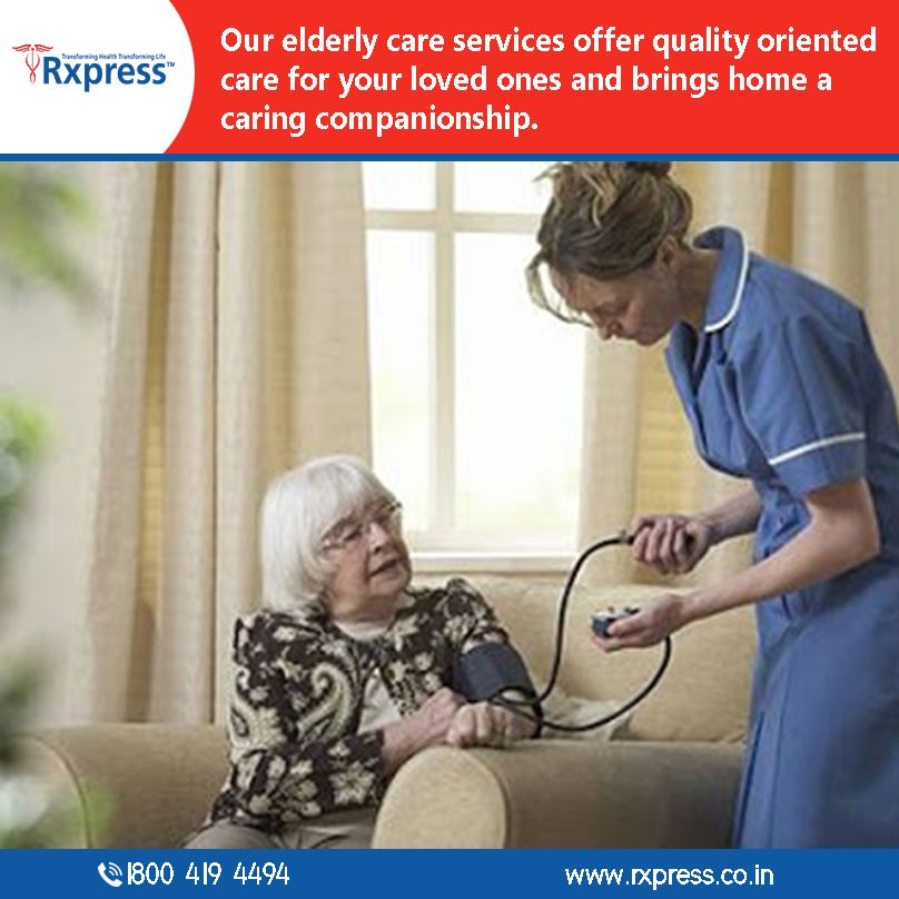 Pin by Rxpress Healthcare on Rxpress Home Health Care