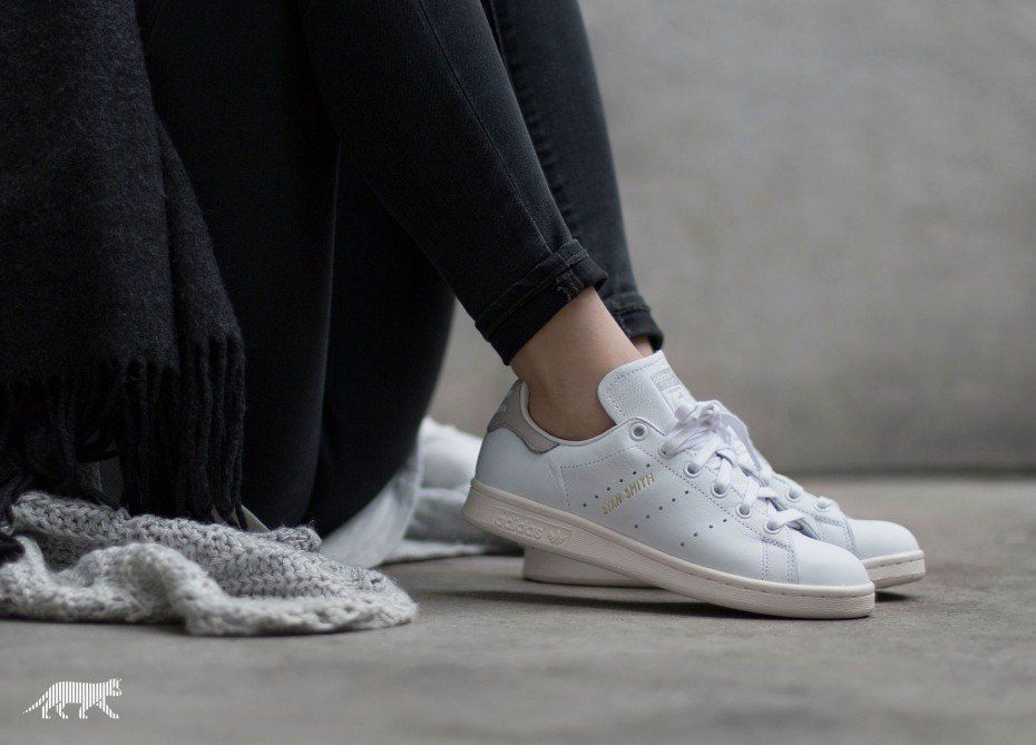 Got 'm Adidas Stan Smith | Adidas stan