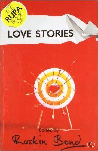 Love Stories/favorite Fairy Tales