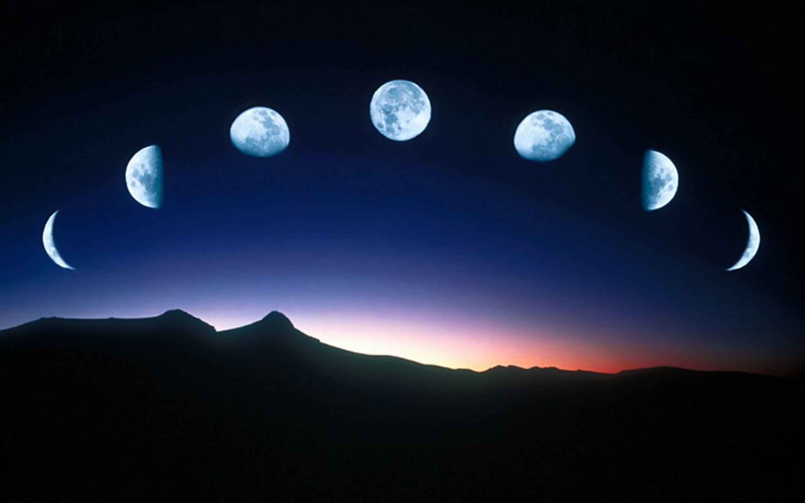 картинка новолуние рост луны новом интервью знаменитость
