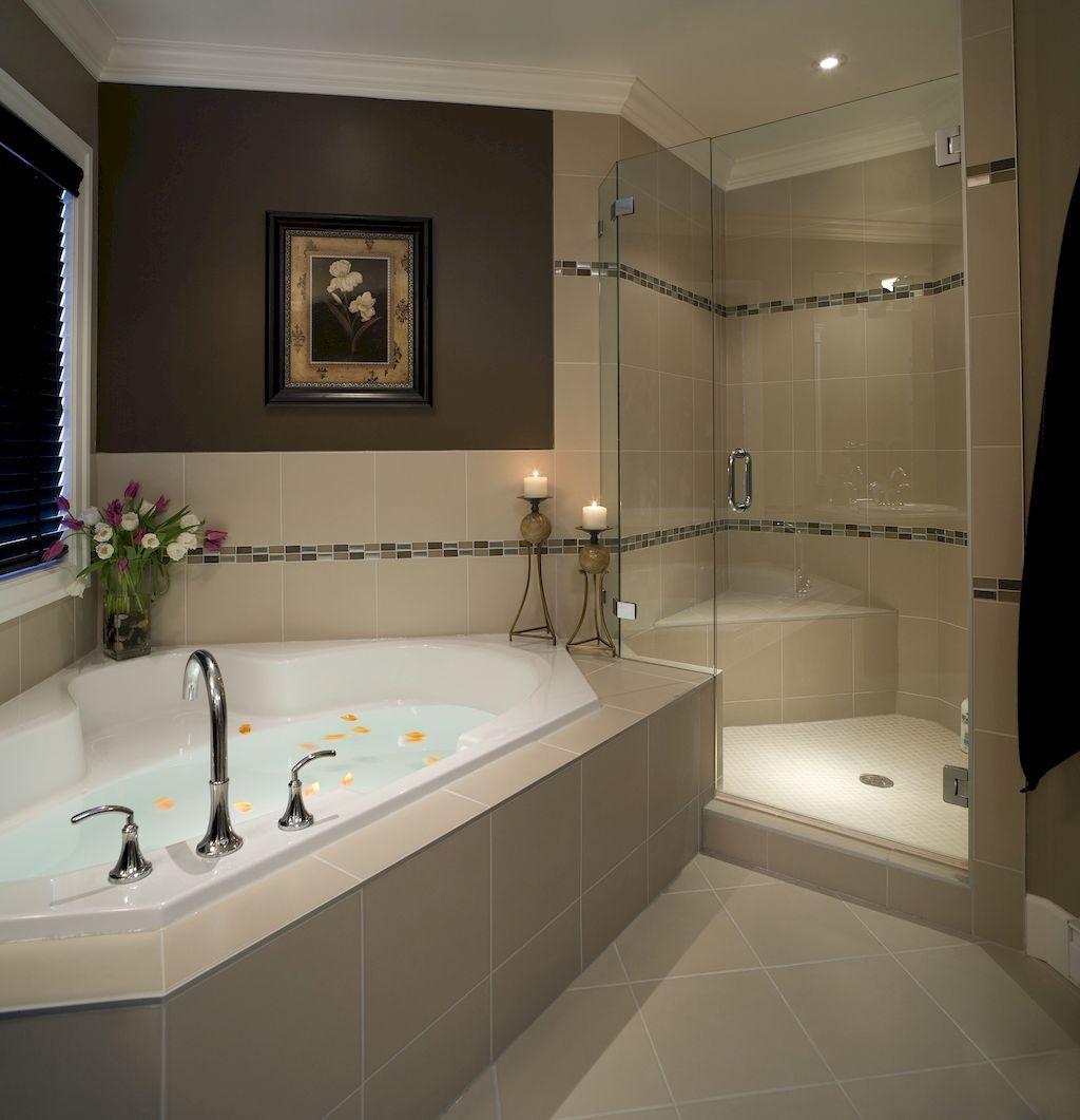 Sumptuous Amazing Luxury Bathroom Design , Https