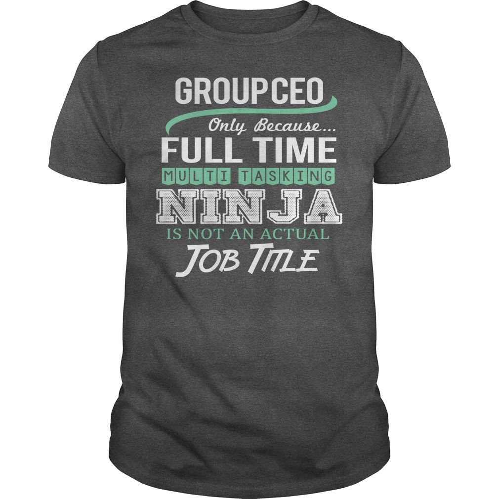 (Tshirt Nice Design)  Awesome Tee For Group Ceo  Order Online