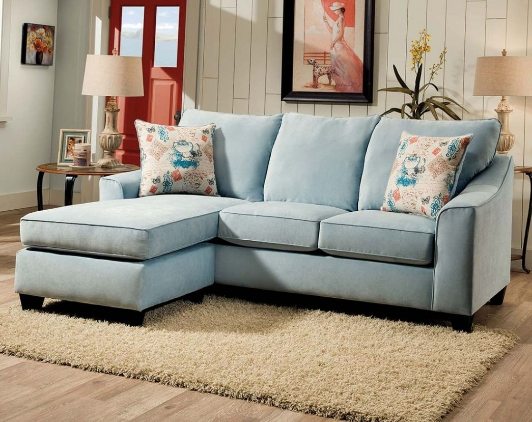 Beste Sammlung Von High Back Sectional Sofas