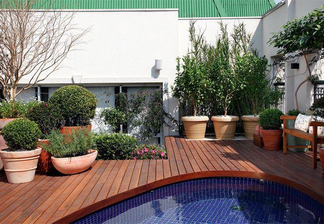 Amado Quintais aéreos | Terraced garden, Gardens and Garden landscaping NE33
