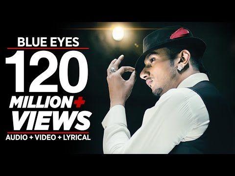 Exclusive  LOVE DOSE Full Video Song   Yo Yo Honey Singh, Urvashi Rautela   Desi Kalakaar   YouTube - YouTube