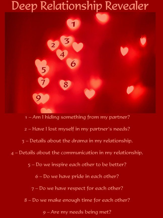 nurturing a relationship ensures growth intimacy and