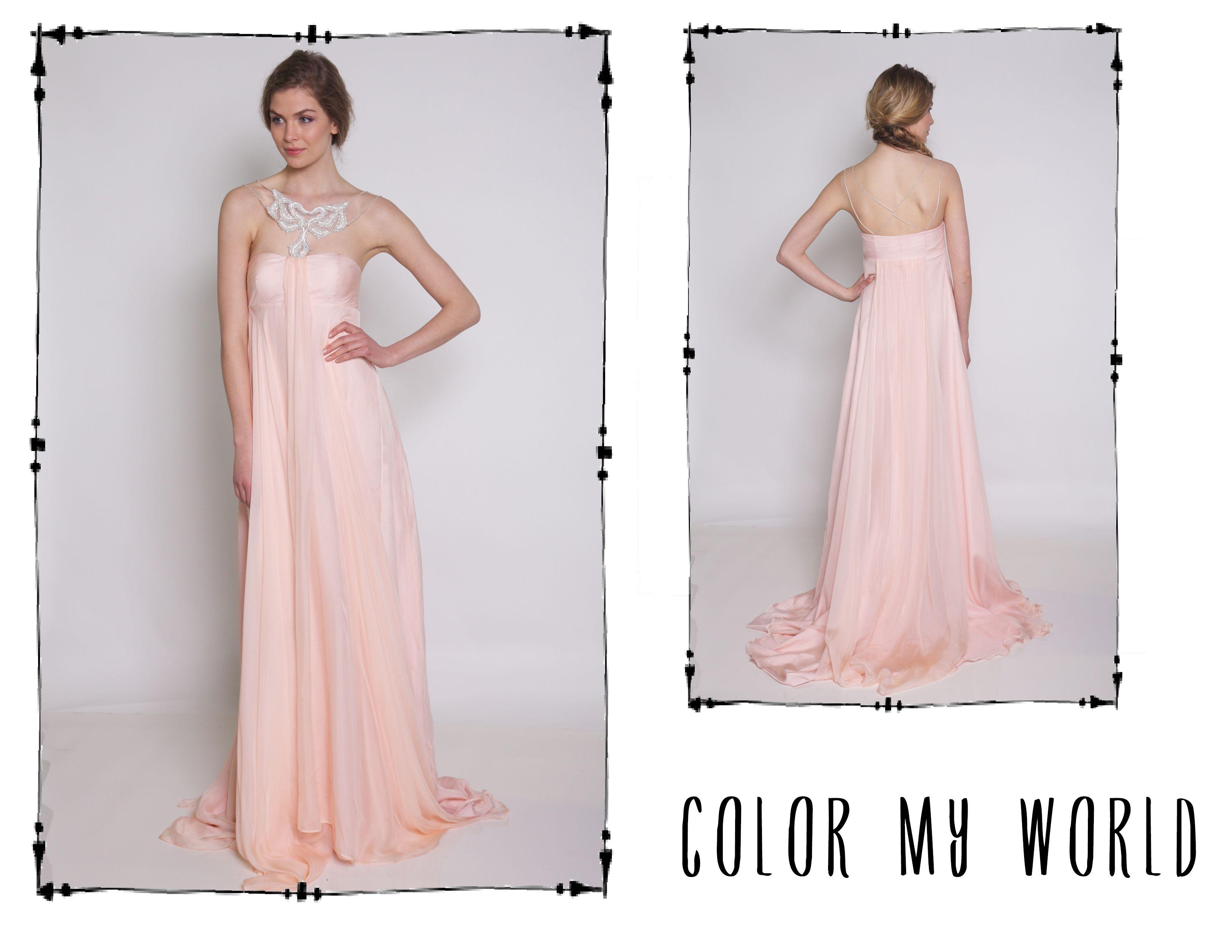 Www Ivyandaster Com Ivy And Aster Wedding Dress Styles Dresses [ 2550 x 3300 Pixel ]