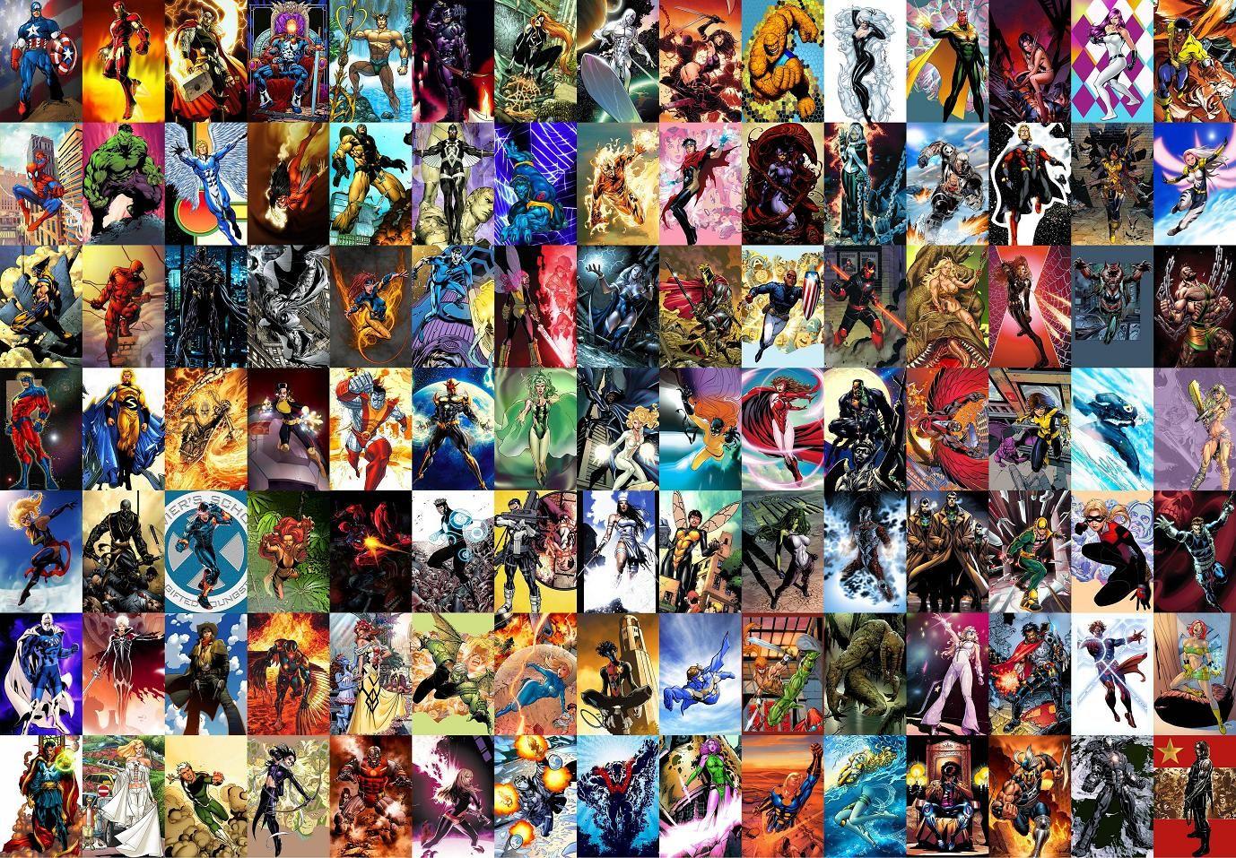 Dc superheroes wallpaper hd wallpapers pinterest wallpaper dc superheroes wallpaper marvel wallpaperhd voltagebd Gallery