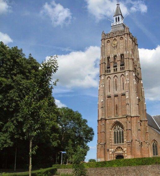 Asperen Kerk