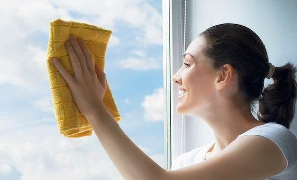 Pin Di 1 500 166 Jasa Kebersihan Rumah Bekasi Jasa Bersihin Rumah Jasa Bersihin Rumah Murah