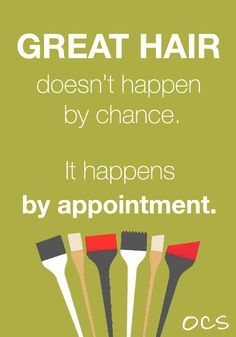 Famous Hair Stylists Quotes Quotesgram With Images Stylist