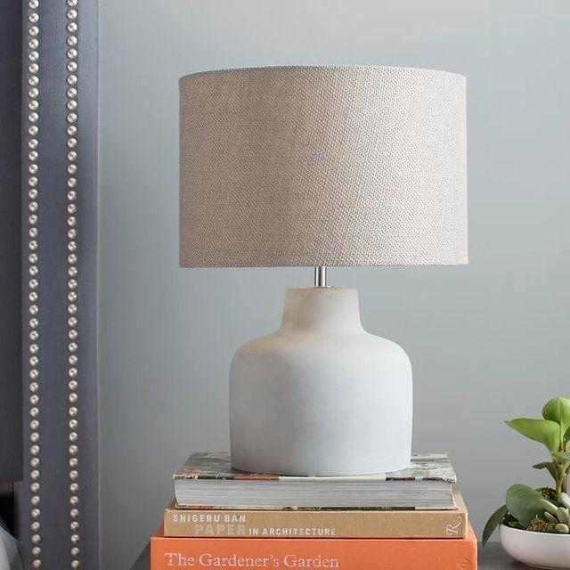300 Lighting Ideas In 2021 Lighting Lamp Lights