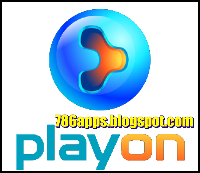 PlayOn 3.10.40 Latest Version Download For Windows