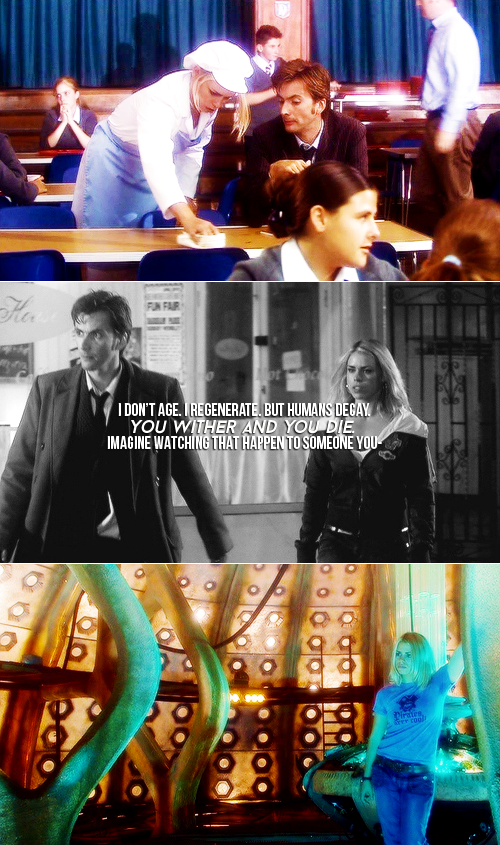 What, Doctor? #doctorwho