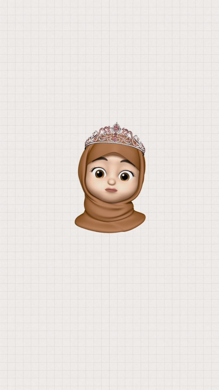 Pin oleh Amany ELfar di emoji cartoon Kartun, Animasi