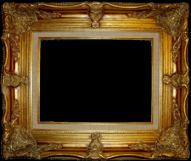 FREE Digital Antique Photo Frames! | Print, print, print them ...