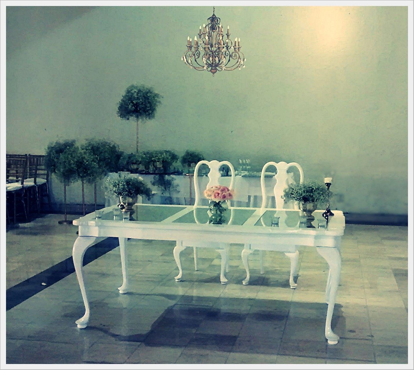 Inicio Renta De Mobiliario Vintage Fiestas Pinterest Fiestas # Muebles Peyan Guadalajara