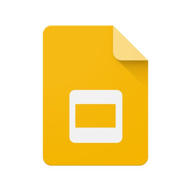 44 Google Slides Apps Top 50 Free Apps for iOS Pinterest