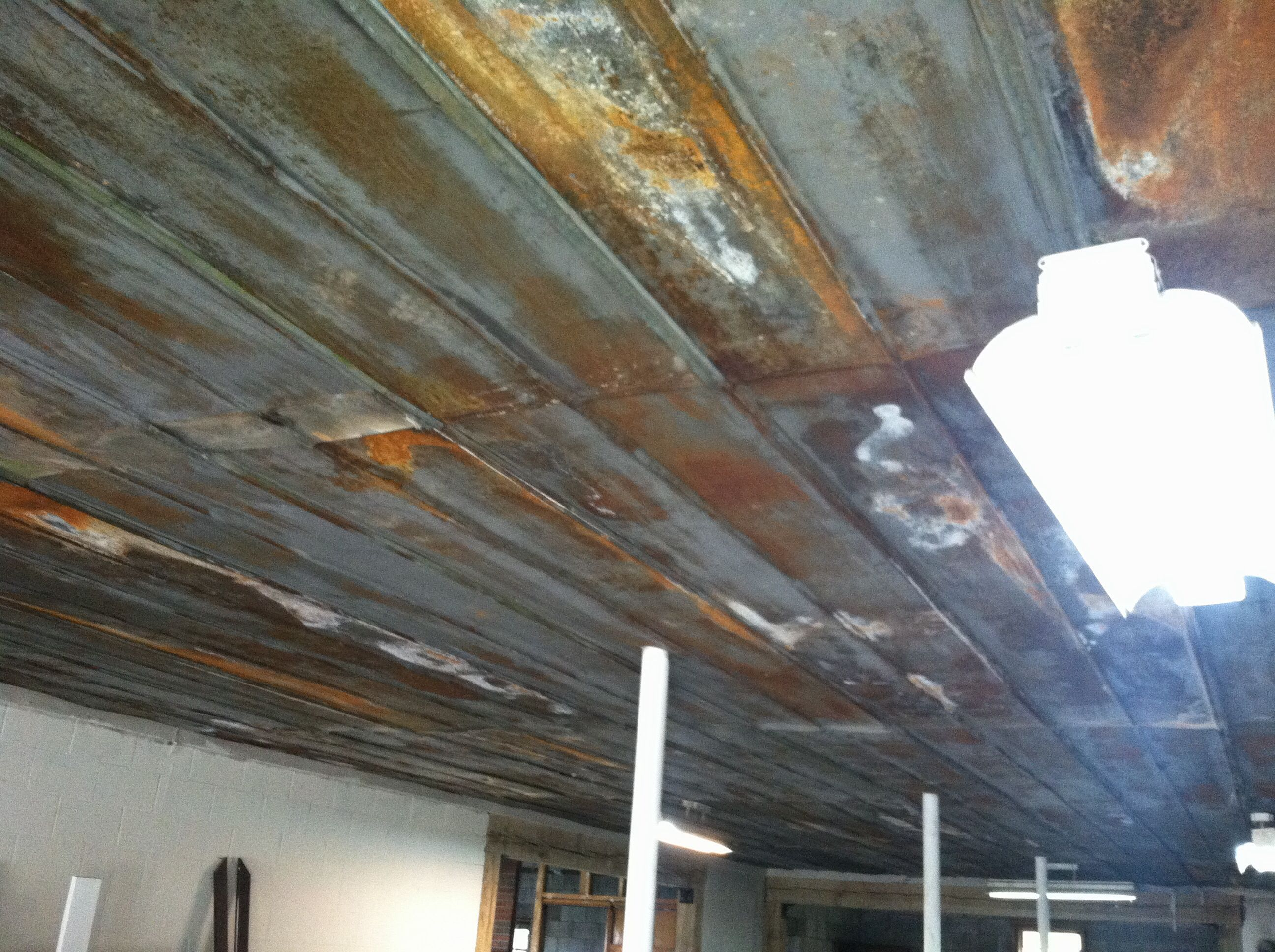Wood Ceiling Treatments Rustic Ceiling For Peterson Rd Kitchen Log Cabin Love