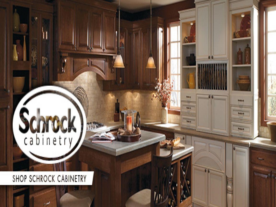 Menards Kitchen Cabinets Doors Base Cabinet House Design And