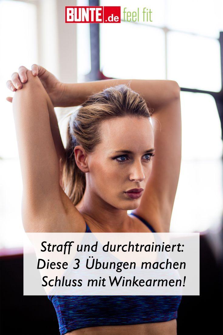#durchtrainiert #homeworkout #winkearmen #winkearme #schultern #training #übungen #schluss #workout...