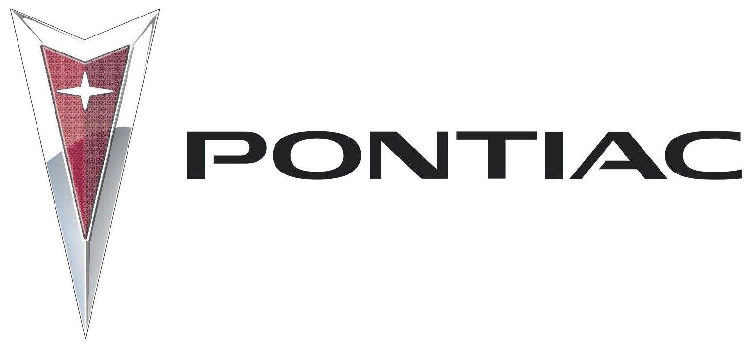 Pontiac Logo Free Downloads Brand Emblems New Logos Pontiac Logo Logos Vector Logo