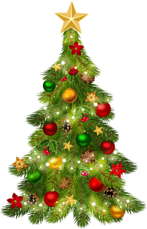 Navidad Arboles Ilustracion De Navidad Arte De Navidad Dibujo De Navidad