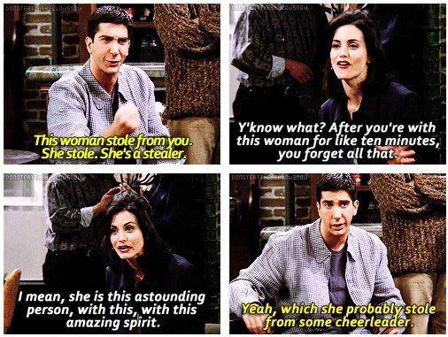 Friends Tv Show Memes Friends Memes Friends Scenes Friends Tv Show Quotes Friends Tv Show