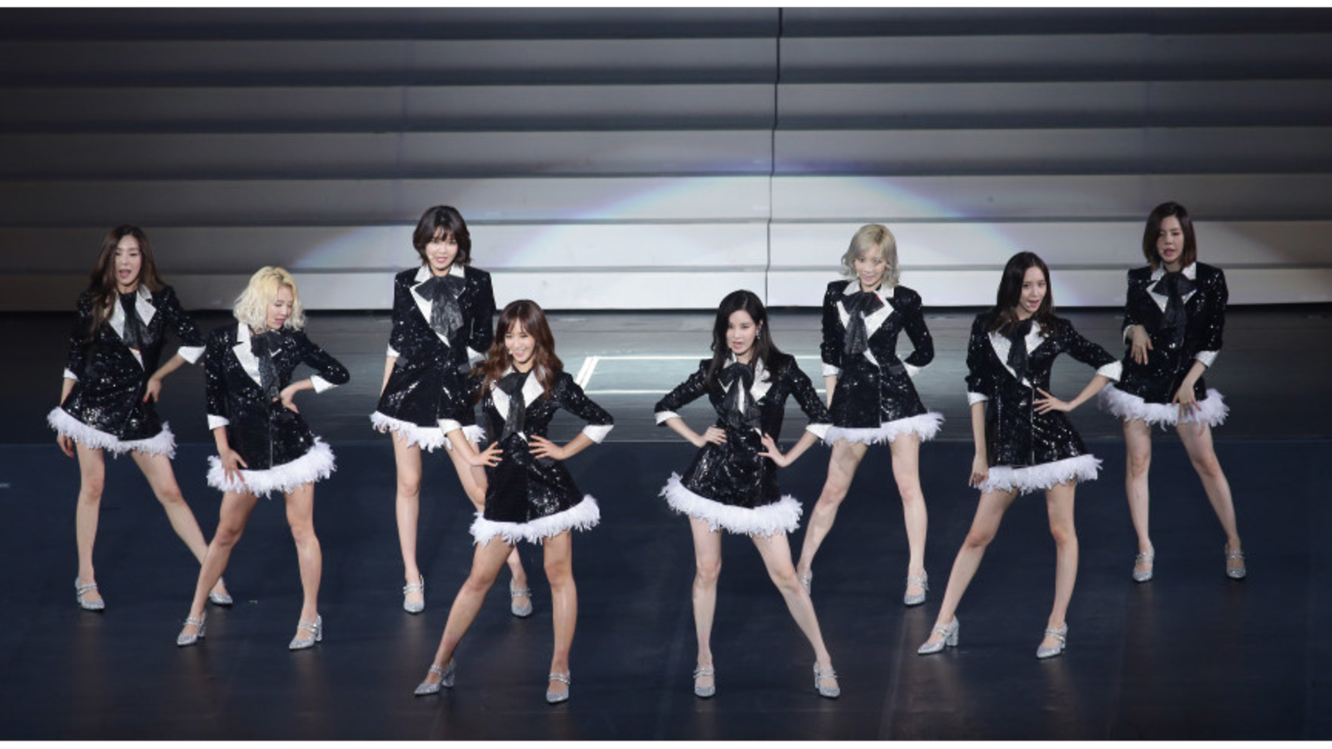 -girls--generation--performs-in-taipei---20160509095401319.png (1920×1080)