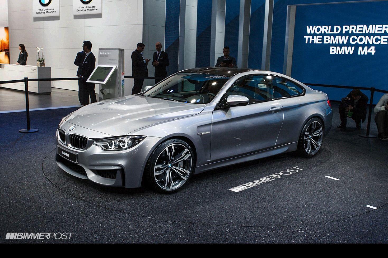 BMW MM ConceptRender BMW Pinterest BMW M BMW - 2014 bmw m3