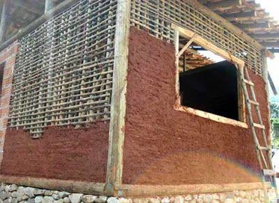 base de pedra vidro e madeira - Pesquisa Google
