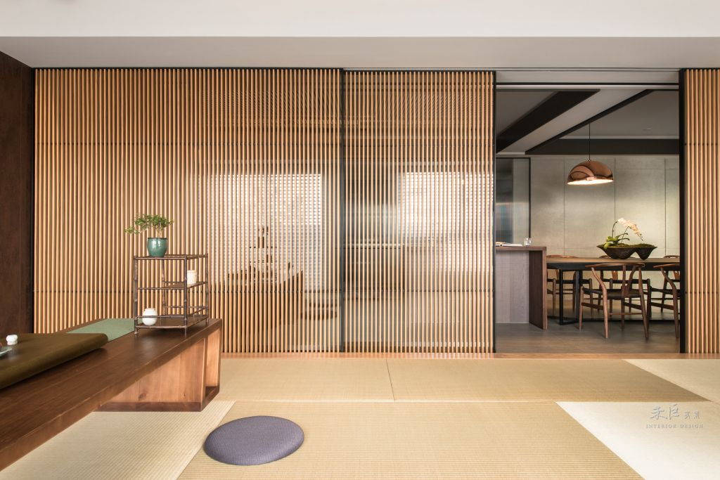 十年 Japanese Interior Interior Design Interior Design Studio