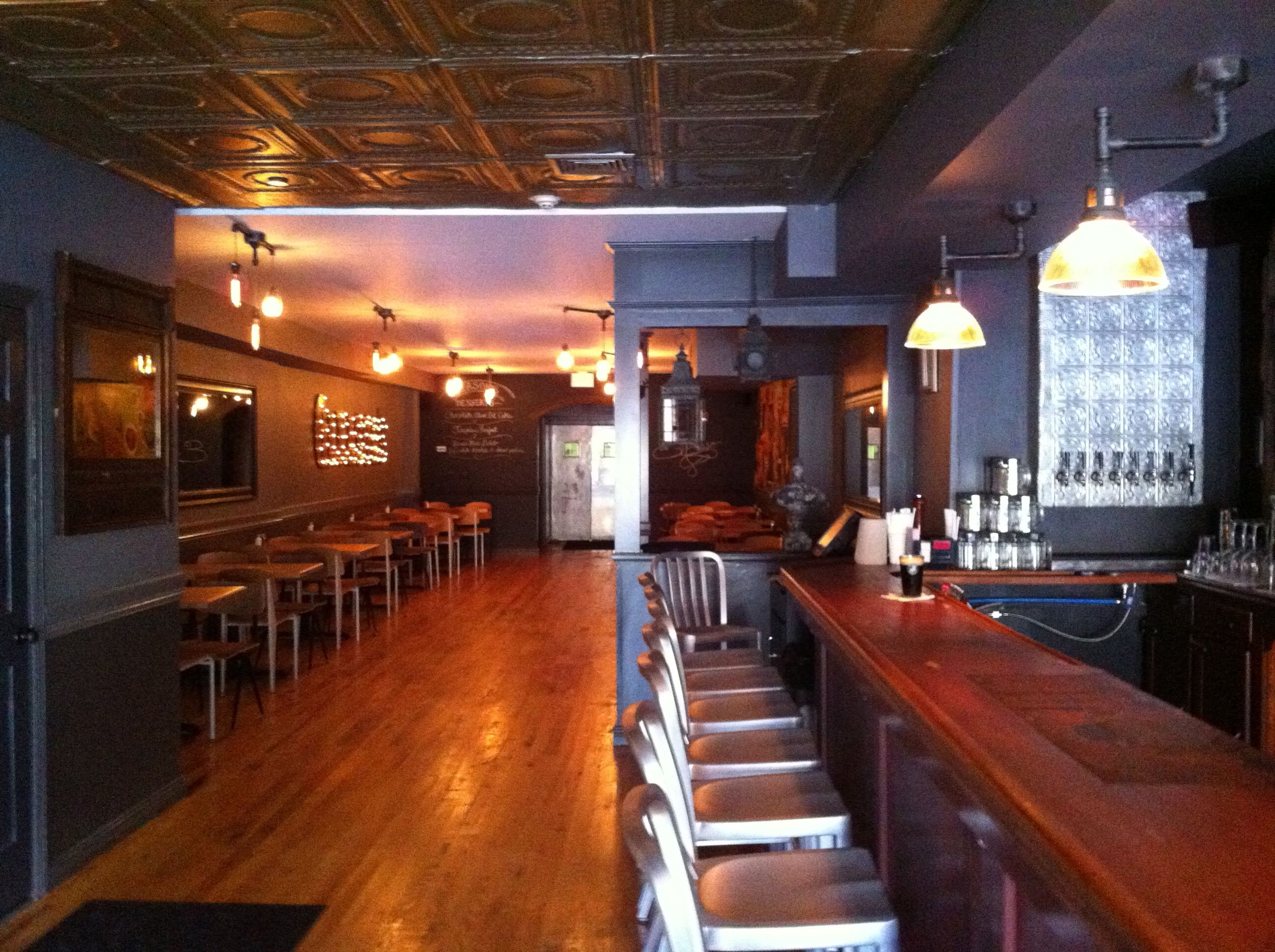 Gleason S Restaurant Peekskill Ny Downtown Peekskill  # Muebles Peekskill