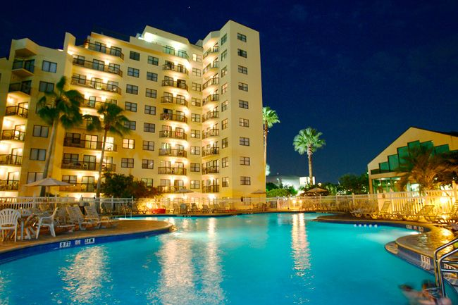 Hotels Near Disney World Stay Off Site In Orlando It S All The Fun Without The Hype Hotels Near Disney World Hotels Near Disney Disney World Hotels