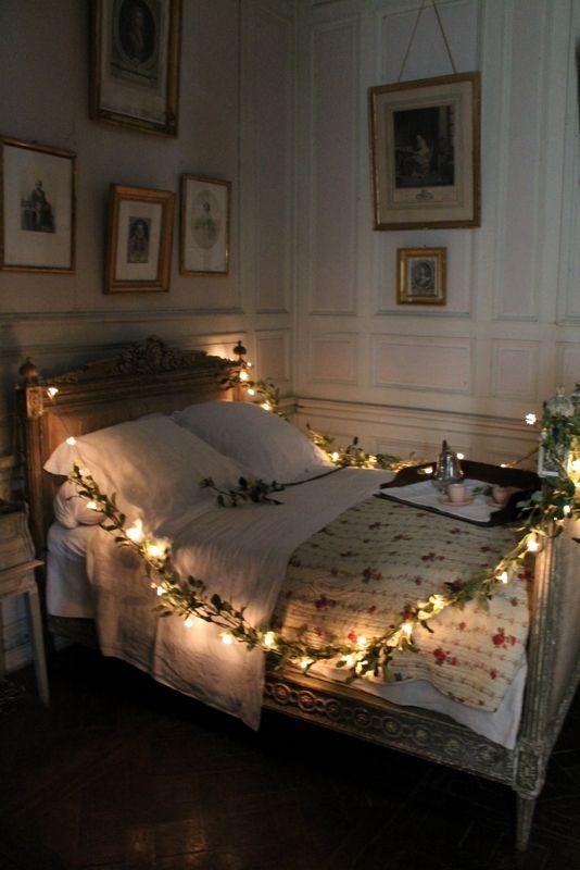 Noël au Château - 1 P\u0027tit Grain 2 folie - Le blog Home