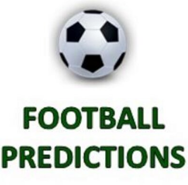 Image result for football prediction