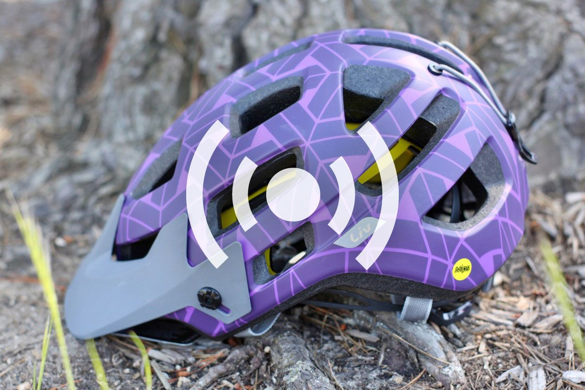 Listen Mountain Bike Concussions Explained Bike news