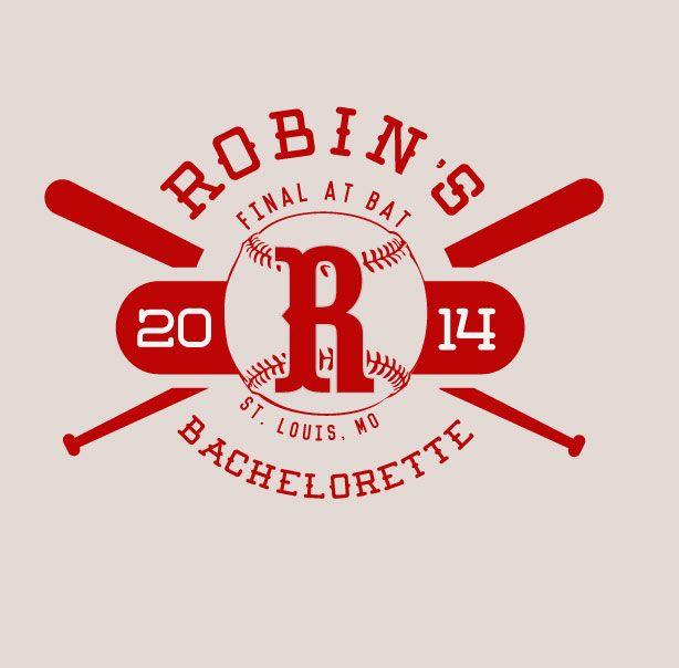 Baseball Slogans For T Shirts