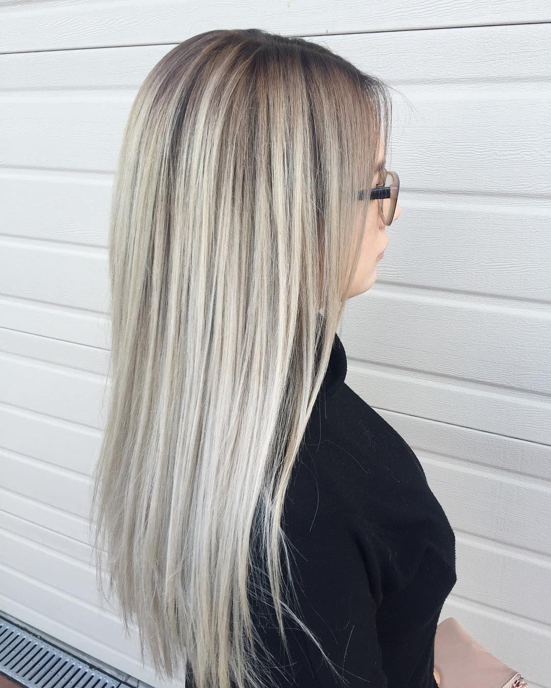 trendy alternative haircuts