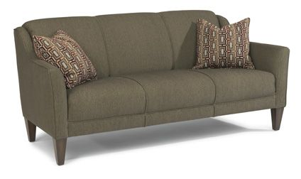 For Home Flexsteel Furniture Furniture Small Room Sofa